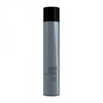 Фото Estel Always On-Line - Лак для волос эластичная фиксация, 400 мл