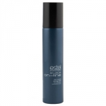Estel Always On-Line - Мусс для волос сильная фиксация, 300 мл.