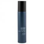Фото Estel Always On-Line - Мусс для волос сильная фиксация, 300 мл.