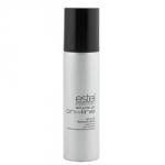 Фото Estel Always On-Line - Спрей-вуаль для придания бриллиантового блеска волосам, 250 мл