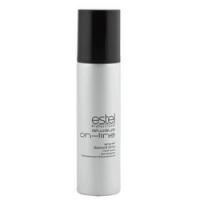 Estel Always On-Line - Спрей-вуаль для придания бриллиантового блеска волосам, 250 мл<br>
