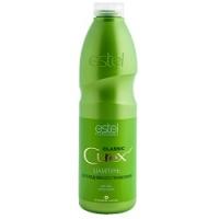 Купить Estel Curex Classic - Шампунь для ежедневного применения, 1000 мл, Estel Professional