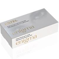 Estel Enigma ENO   Осветляющий крем