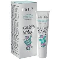 Купить Estel Little Me Lip Balm - Детский гигиенический бальзам для губ, 10 мл, Estel Professional