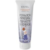 Купить Estel Little Me Men Shower Gel - Детский гель для душа для мальчиков, 200 мл, Estel Professional
