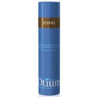 Купить Estel Otium Aqua - Шампунь увлажняющий, 250 мл, Estel Professional