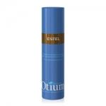 Фото Estel Otium Aqua - Спрей-кондиционер для волос увлажняющий, 200 мл