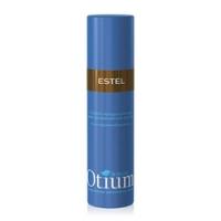 Купить Estel Otium Aqua - Спрей-кондиционер для волос увлажняющий, 200 мл, Estel Professional