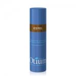 Фото Estel Otium Aqua - Сыворотка для волос экспресс-увлажнение, 100 мл