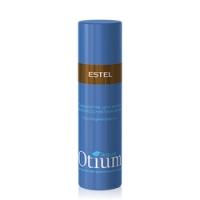 Купить Estel Otium Aqua - Сыворотка для волос экспресс-увлажнение, 100 мл, Estel Professional