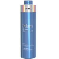 Купить Estel Otium Aqua Balm - Бальзам для интенсивного увлажнения волос, 1000 мл, Estel Professional