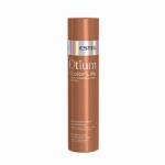 Estel Otium Color Life - Шампунь деликатный для окрашенных волос, 250 мл