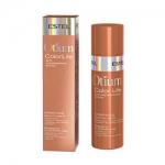 Estel Otium Color Life - Спрей-уход для волос Яркость цвета, 100 мл