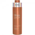 Фото Estel Otium Color Life Conditioner - Бальзам-сияние для окрашенных волос, 1000 мл