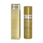 Estel Otium Miracle Revive - Эликсир для волос Сила кератина, 100 мл