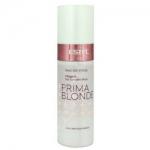 Фото Estel Otium Prima Blonde - Масло-уход для светлых волос, 100 мл