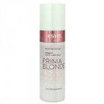 Estel Otium Prima Blonde - Масло-уход для светлых волос, 100 мл