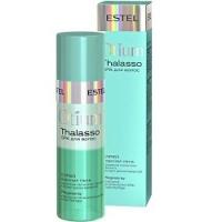 Купить Estel Otium Thalasso Spray - Спрей для волос, Морская пена, 100 мл, Estel Professional