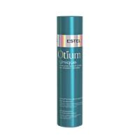 Купить Estel Otium Unique - Шампунь-активатор роста волос, 250 мл, Estel Professional