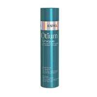 Купить Estel Otium Unique - Шампунь-пилинг от перхоти, 250 мл, Estel Professional
