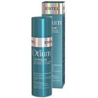 Купить Estel Otium Unique - Тоник-активатор роста волос, 100 мл, Estel Professional