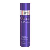 Купить Estel Otium Volume - Шампунь для объема сухих волос, 250 мл, Estel Professional