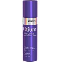Купить Estel Otium Volume Spray - Спрей-уход для волос, Воздушный объем, 200 мл, Estel Professional