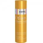 Фото Estel Otium Wave Twist Conditioner - Бальзам-кондиционер для вьющихся волос, 200 мл