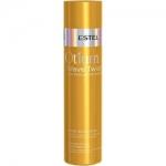 Фото Estel Otium Wave Twist Shampoo - Шампунь-крем для вьющихся волос, 250 мл