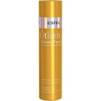 Estel Otium Wave Twist Shampoo - Шампунь-крем для вьющихся волос, 250 мл