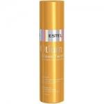 Фото Estel Otium Wave Twist Spray - Спрей для волос Легкое расчесывание, 200 мл