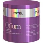 Фото Estel Otium XXL Mask Power - Маска для длинных волос, 300 мл
