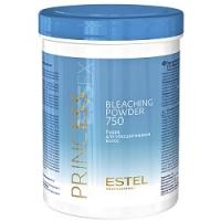 Купить Estel Princess Essex Bleaching Power - Пудра для обесцвечивания волос, 750 г, Estel Professional