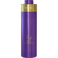 Купить Estel Q3 Comfort Shampoo - Шампунь для волос с комплексом масел, 1000 мл, Estel Professional