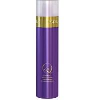 Купить со скидкой Estel Q3 Comfort Shampoo - Шампунь для волос с комплексом масел, 250 мл