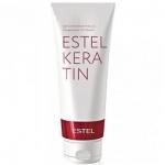 Фото Estel Thermokeratin - Кератиновая маска для волос, 250 мл