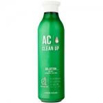 Фото Etude House Clean Up AC Gel Lotion - Гель-лосьон для проблемной кожи, 200 мл