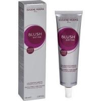 Eugene Perma Blush Satine Chatain Fonce - Краска для волос, тон темно-коричневый, 100 мл