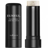 Купить Eunyul Blackhead Stick - Стик очищающий, против угрей и комедонов, 12 г