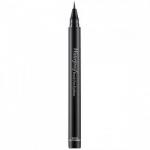 Фото Eunyul Waterproof Brush Pen Eyeliner - Подводка для глаз, 1 г