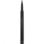 Фото Eunyul Waterproof Pen Eyeliner - Подводка-фломастер для глаз, 1 г