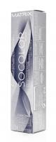 Купить Matrix SoColor.beauty Extra Coverage - Крем-краска для волос, 505NA светлый шатен натуральный пепельный, 90 мл.