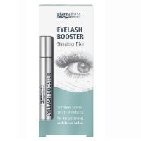 Eyelash Booster - Сыворотка для роста и укрепления ресниц, 2,7 мл