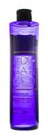 Assistant Professional - Шампунь для окрашенных волос,  500  мл