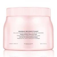 Купить Kerastase - Дженезис Укрепляющая маска для ослабленных и склонных к выпадению волос Reconstituant, 500 мл
