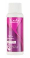 Londa - Окислительная эмульсия 9%, 60 мл