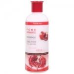 Фото FarmStay Emulsion Pomegranate - Эмульсия увлажняющая с экстрактом граната, 350 мл
