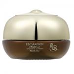 Фото FarmStay Escargot Noblesse Intensive Cream - Крем для лица против морщин с экстрактом королевской улитки, 50 мл