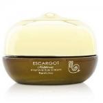 Фото FarmStay Escargot Noblesse Intensive Eye Cream - Крем для глаз против морщин с экстрактом королевской улитки, 50 мл