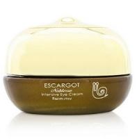 Купить FarmStay Escargot Noblesse Intensive Eye Cream - Крем для глаз против морщин с экстрактом королевской улитки, 50 мл